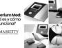 Imperium Med: ¿Qué es y cómo funciona?