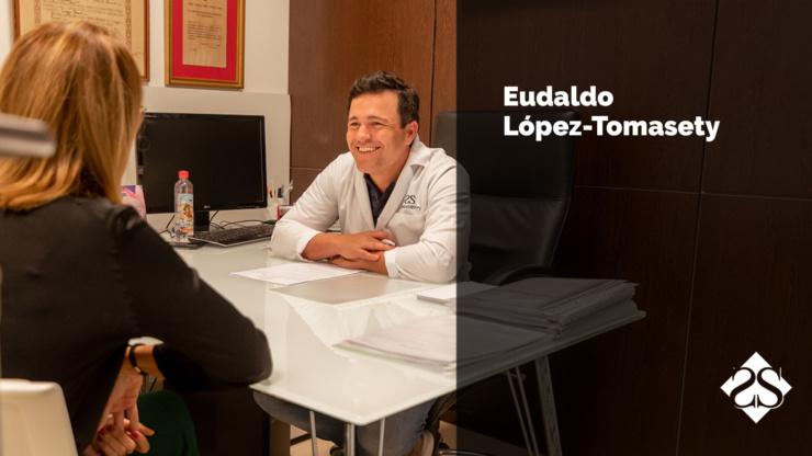 Eudaldo López-Tomasety